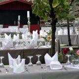 Godesburg Restaurant