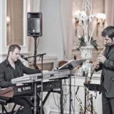Martin&Ingo KOKETT