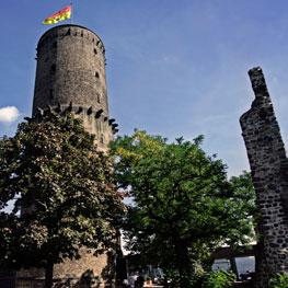godesburg-aussen-klein