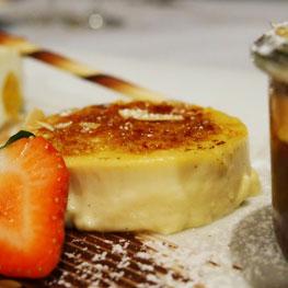 godesburg-dessert