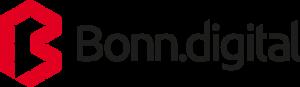 Logo von Bonn.digital