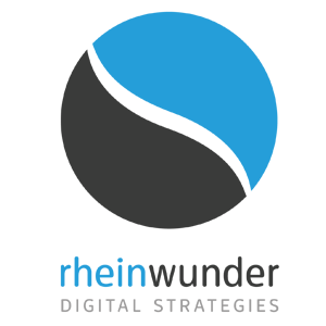 Rheinwunder - Agentur für digitales Marketing